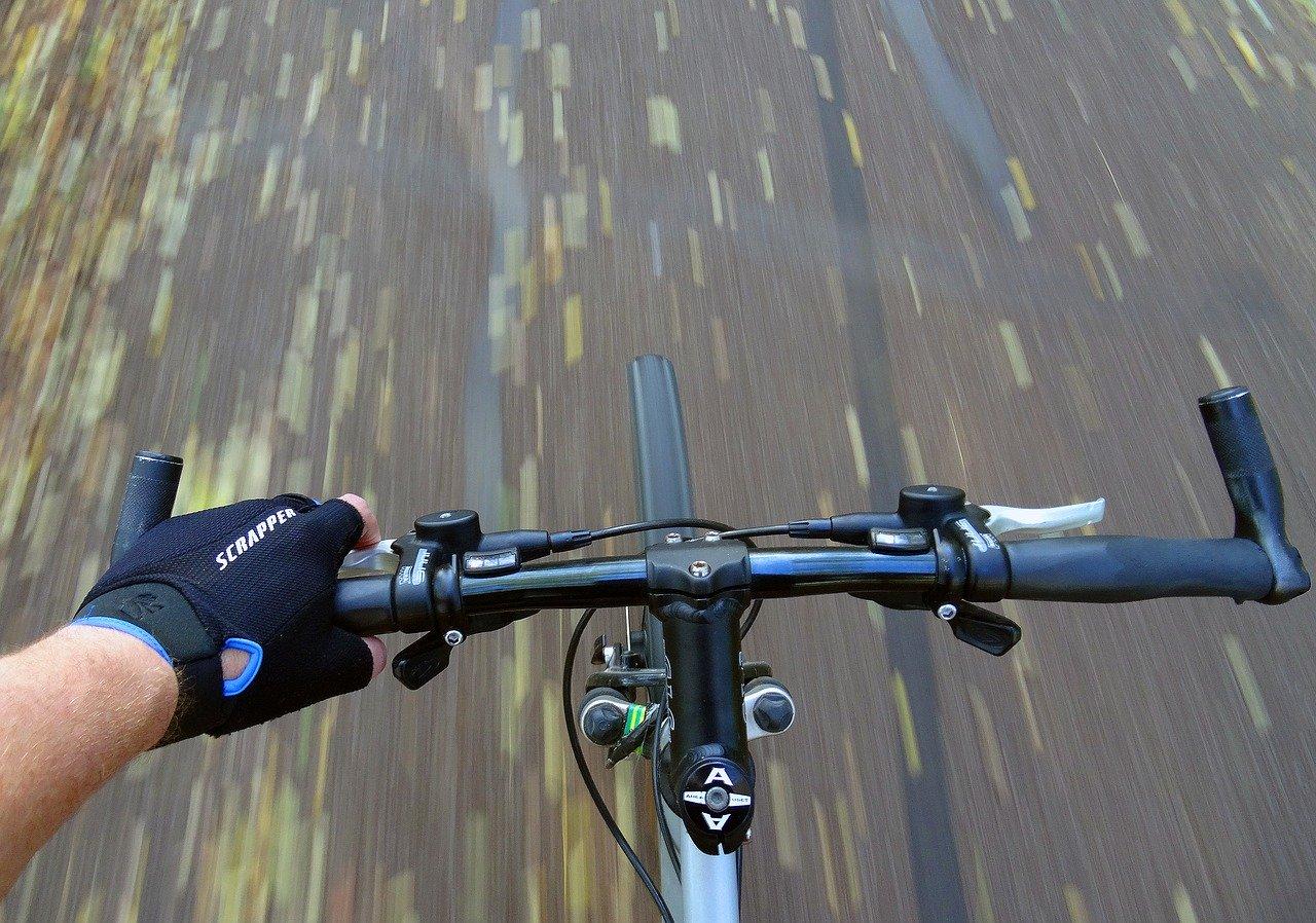 amazon bicicleta de montaña