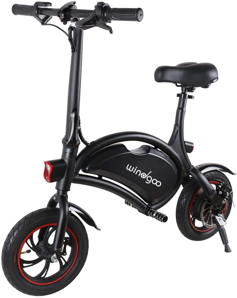 bicicletas de montaña baratas online