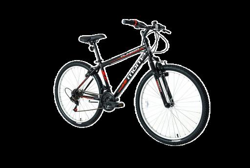 Comprar Bicicleta Online