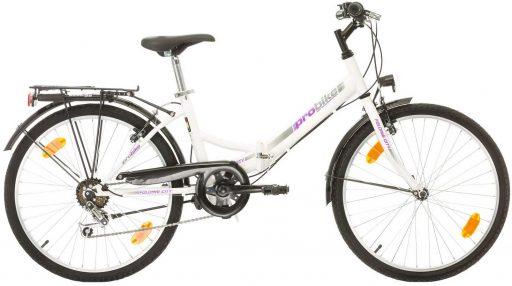 bicicletas online ofertas