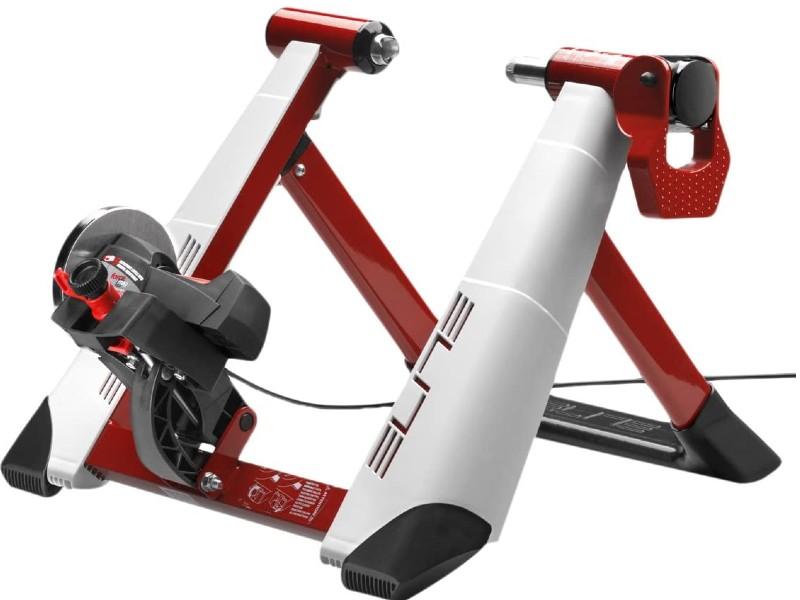 Oferta de Rodillos para Bicicletas baratos