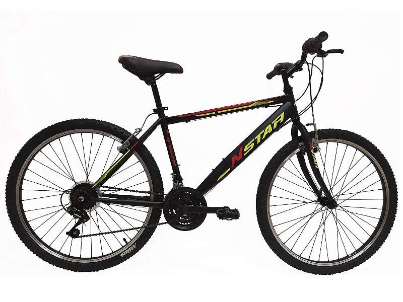 Cuales son las bicicletas más compradas